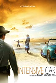 Watch Movie Intensive Care