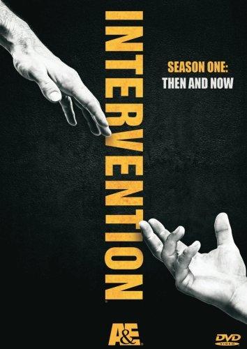 Watch Movie Intervention - Season 5