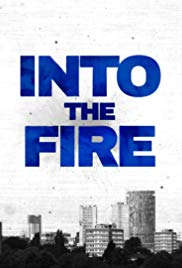 Watch Movie Into the Fire - Season 2