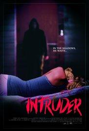 Watch Movie Intruder