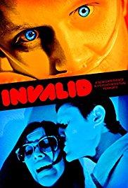 Watch Movie Invalid