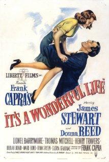 Watch Movie Its a Wonderful Life