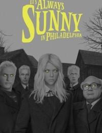 It's Always Sunny in Philadelphia - Season 8