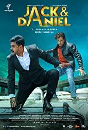 Watch Movie Jack & Daniel