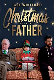Watch Movie Jack Whitehall: Christmas with my Father