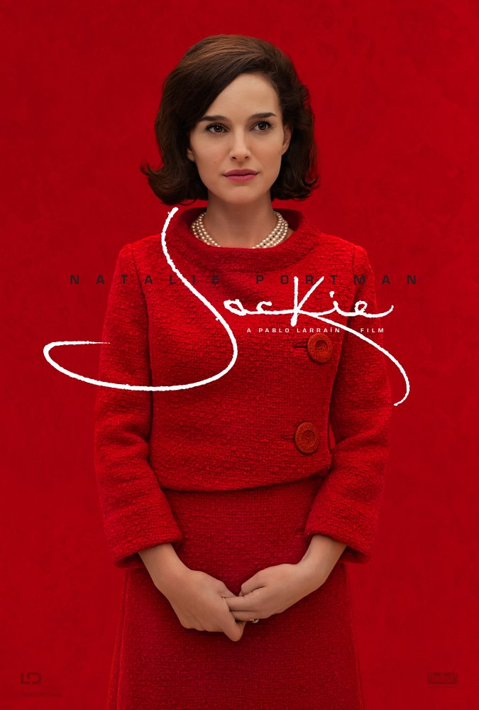 Watch Movie Jackie