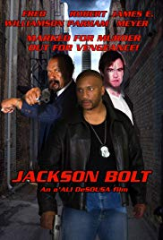 Watch Movie Jackson Bolt