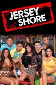 Watch Movie Jersey Shore: Family Vacation - Season 1