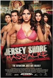 Watch Movie Jersey Shore Massacre