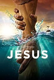 Watch Movie Jesus