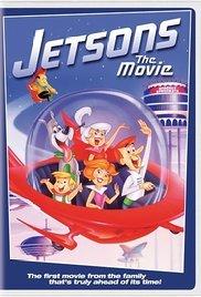 Watch Movie Jetsons: The Movie