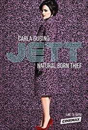 Watch Movie Jett - Season 1