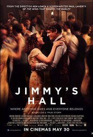 Watch Movie Jimmys Hall