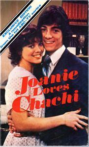 Watch Movie Joanie Loves Chachi - Season 2