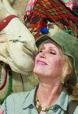 Watch Movie Joanna Lumley's Postcards - Season 1