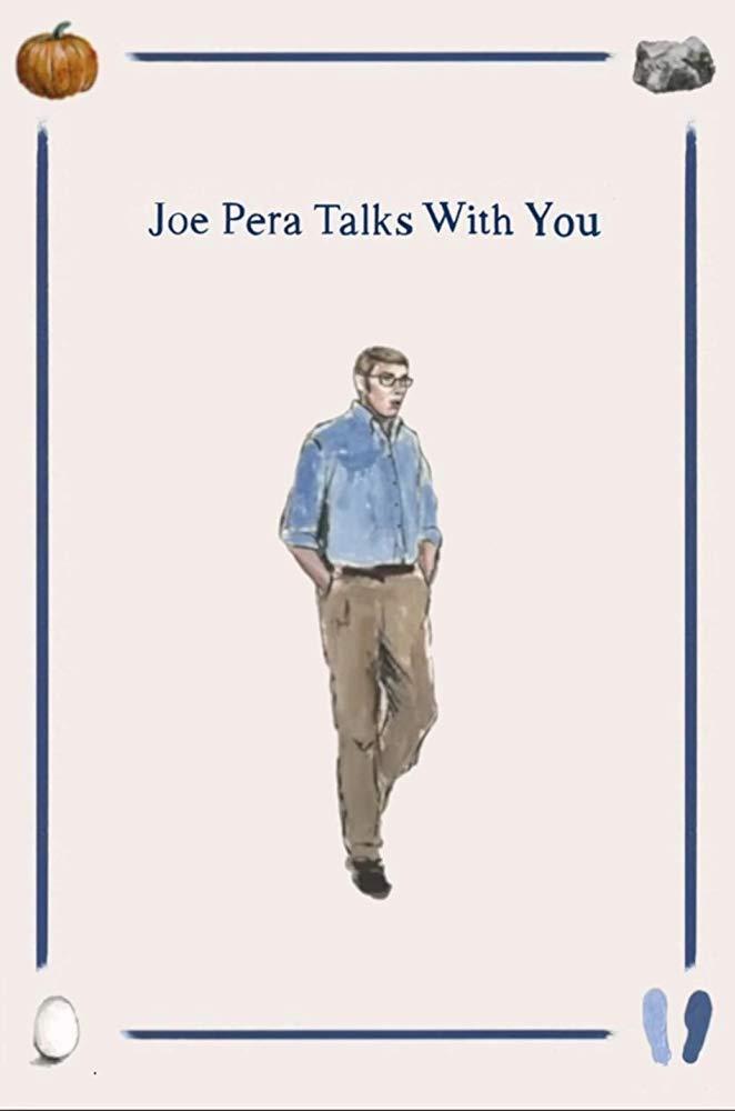 Watch Movie Joe Pera Talks with You - Season 1