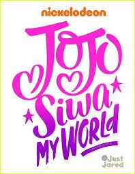 Watch Movie JoJo Siwa: My World - Season 1