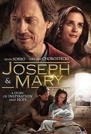 Watch Movie Joseph And Mary