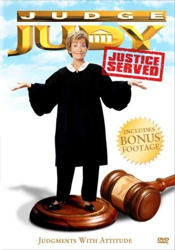 Watch Movie Judge Judy - Season 19