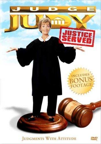 Watch Movie Judge Judy - Season 22
