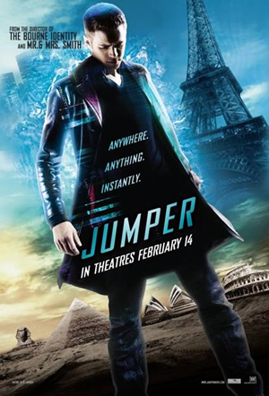 Watch Movie Jumper