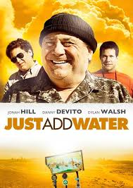 Watch Movie Just Add Water