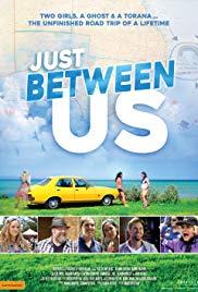 Watch Movie Just Between Us