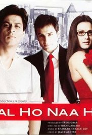 Watch Movie Kal Ho Naa Ho