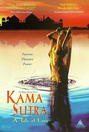 Watch Movie Kama Sutra: A Tale of Love