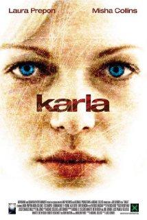 Watch Movie Karla