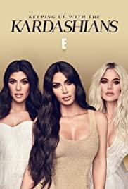 Watch Movie Keeping Up with the Kardashians - Season 20