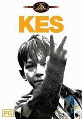 Watch Movie Kes