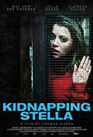 Watch Movie Kidnapping Stella