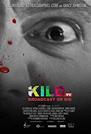 Watch Movie KILD TV