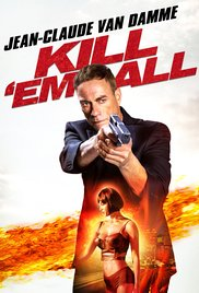 Watch Movie Kill Em All