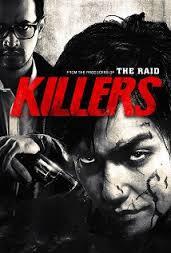 Watch Movie Killers 2014