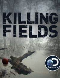 Watch Movie Killing Fields - Season 3