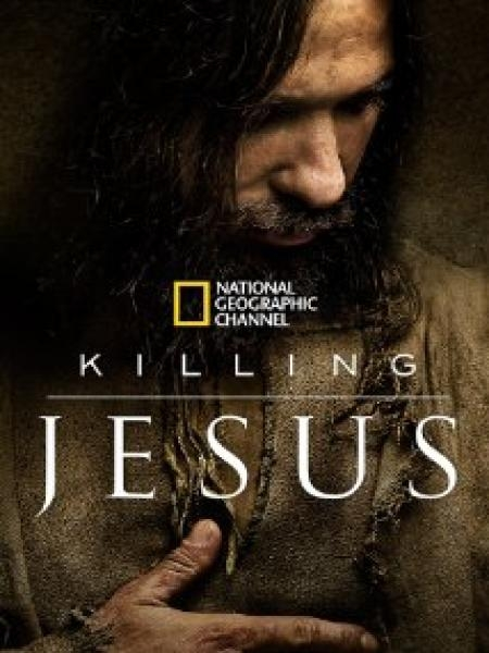 Watch Movie Killing Jesus