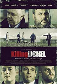 Watch Movie Killing Lionel