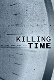 Watch Movie Killing Time - Season 1