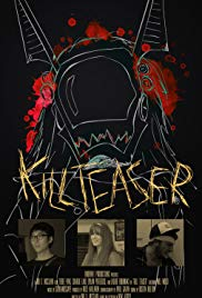 Watch Movie KillTeaser