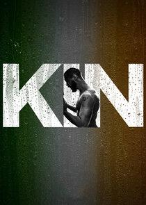 Watch Movie Kin - Season 1