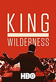 Watch Movie King in the Wilderness