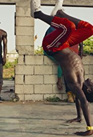 Watch Movie King of the Dancehall