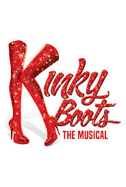 Watch Movie Kinky Boots the Musical