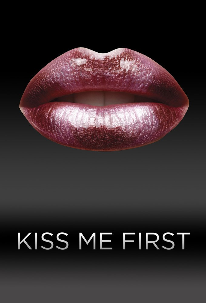 Watch Movie Kiss Me First  - Season 1