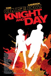 Watch Movie Knight and Day
