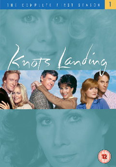Watch Movie Knots Landing - Season 5