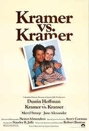 Watch Movie Kramer vs. Kramer