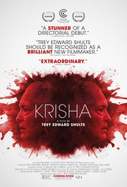 Watch Movie Krisha